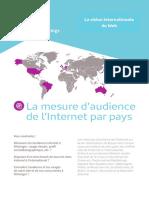2014-11-14_AM_AudienceParPays.pdf