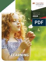 Macmillan_Russia_2019_Catalogue.pdf