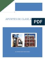 Apuntes clase AE 2020 8 junio-ANALISIS (1)