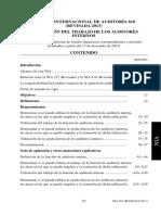 NIA-610 revisada 2014.pdf