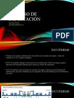 Proceso de Importación.pptx