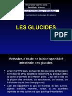 Index-Biochimie-des-aliiments