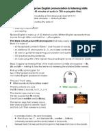 Project-Literacy-_2-Deck2-Oct27Presentation-ARDobbs