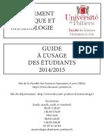 guide-musicologie-licence-2014-2015.pdf