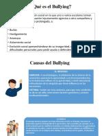 Cusas del Bullying.pptx