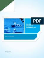 CANAL DE DISTRIBUIÇÃO.pdf