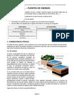 tema-1-parte2-fuentes-de-energia.pdf