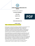 UNIVERSIDAD ABIERTA PARA ADULTOS filosofia trabajo final samary.docx