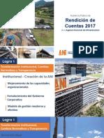 presentacion_rendicion_de_cuentas_2017_ago_31_ajustada_en_diseno_-_final
