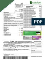 payment_slip3982365972150012858.pdf
