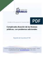 Analisis-PGE-2020_1.pdf