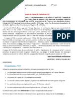 Composition-du-1er-trimestre-lépopée-de-léquipe-de-FLN-2020