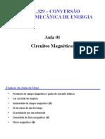 Aula01_RevCircuitosMagneticos