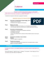 didactique-franc3a7ais-fiche-5-sc3a9quence-et-sc3a9ance.pdf