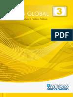 Cartilla gestion global cartilla 5