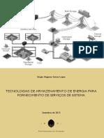 Tecnologias de Armazenamento de Energia para Fornecimento de Servicos de Sistema.pdf