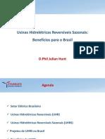 UHRS - Workshop ANEEL.pdf
