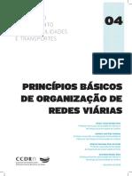04PrinciBasicos_AF.pdf