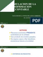 VALUACION DE ACTIVOS CORRIENTES.pptx