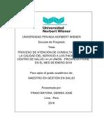 8salud.calidad total en salud.pdf