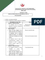 TB1 - HUARINGA DIONISIO ,MARCO