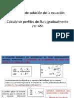 CLASE 28 EJEMPLOS Metodo estandar_tanteo y error y paso directo