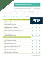 Cuestionario Autocuidado Español.pdf