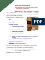 ACTIVIDAD S6 IP92(1) (1)