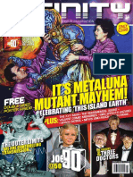 Infinity_Magazine__October_2018