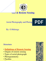 Aerial Photography and photogrammetry.pdf