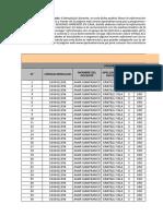Copia de Ficha-docentes-Seguimiento-a-sesiones-Aprendo-en-casa