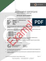 AR-052 Example certificate 04-2020 (1).pdf