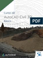 CIVIL 3D-BAS-SESION 3-MANUAL.pdf