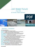 Finnish-Water-Forum-members_260417.compressed-1
