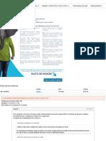 Evaluacion final - Escenario 8_ SEGUNDO BLOQUE-TEORICO - PRACTICO_ADMINISTRACION FINANCIERA-[GRUPO1].pdf
