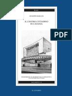 architettura a catania.pdf