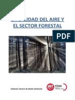 Jornadas_Calidad_del_Aire_Sector_forestal