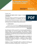 Programa de Promotores Membretado 18-11