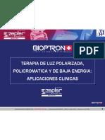bioptron-dolor