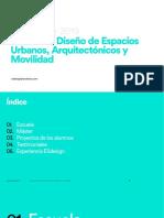 Máster en Diseño de Espacios Urbanos, Arquitectónicos y Movilidad (noviembre 2019)_14062019_022359