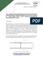 CONCEPTO TECNICO RECUPERACION JUNTA FRIA_OBRA LGMG.pdf