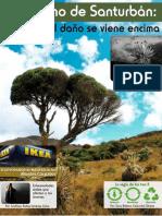 Revista Ambiente Colombia Marco Castellanos.pdf