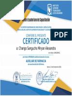 Certificado-1805239611.pdf