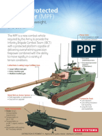 Baes_infographic Dist A_Army Approved Version