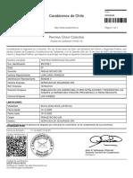 cvm-32353445.pdf