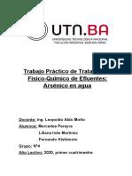 Monografia arsénico.docx