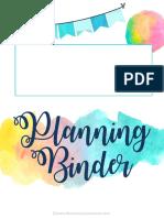 teacher binder watercolor (1)