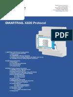 Smart-Process_SMARTRAIL-X835-MID_Protocol_2