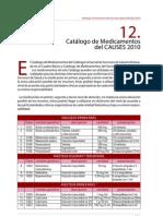 medicamentos catalogo_2010