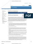 Social Security Administration FY 2012 Budget Fact Sheet